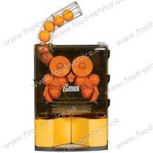 Автоматическая соковыжималка ZumeX 200 Versatile