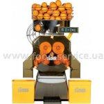 Автоматическая соковыжималка ZumeX 32 Digital SPEED