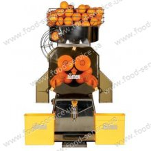 Автоматическая соковыжималка ZumeX 32 SPEED