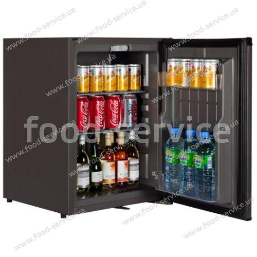 Барный холодильник TEFCOLD TM30FD