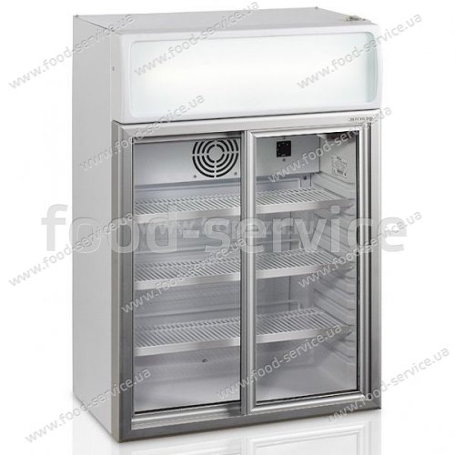 Барный холодильник TEFCOLD FSC100