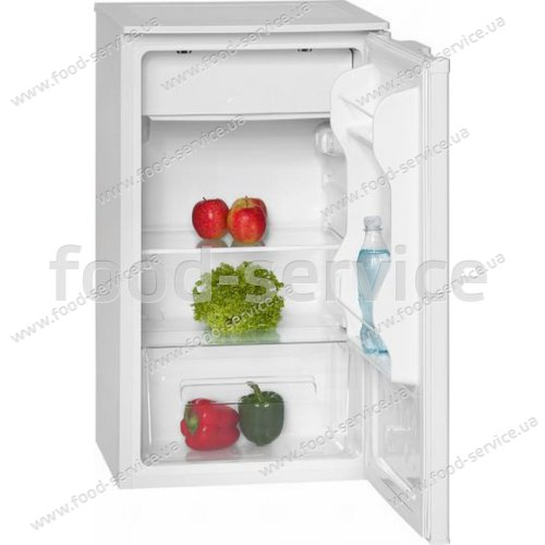 Барный холодильник Clatronic KS 161.1 A+/87 l