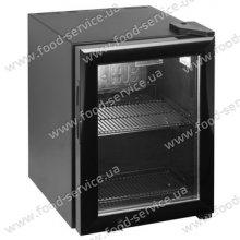 Барный холодильник TEFCOLD BC30