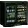 Холодильные шкафы Forcar BC2PS