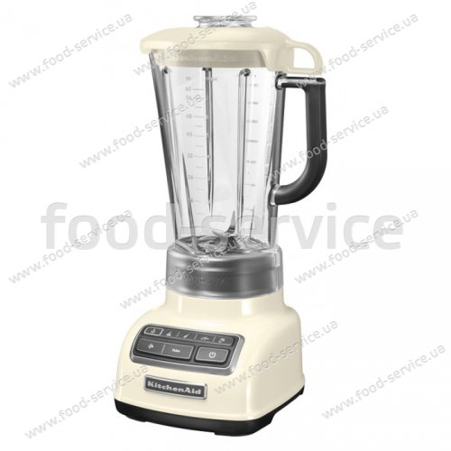 Блендер Diamond KitchenAid 5KSB1585EAC кремовый