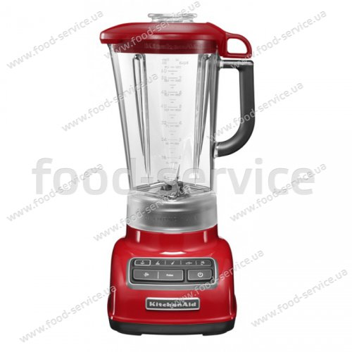 Блендер Diamond KitchenAid KSB1585EER  красный