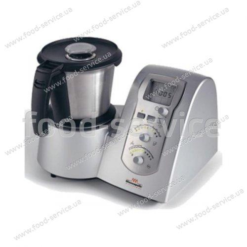 Термический блендер Sirman Minicooker