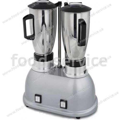 Блендер для фруктовых и молочных коктейлей Macap P102D (C10)
