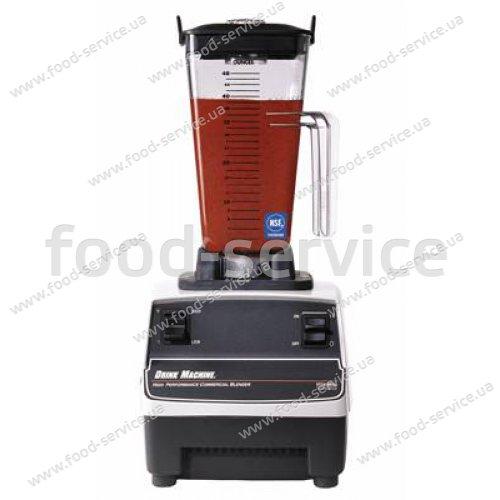Блендер Vita-Mix Drink Machine Two-Speed