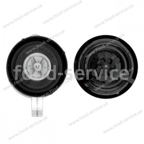 Блендер Waring Basic 1/2 HP