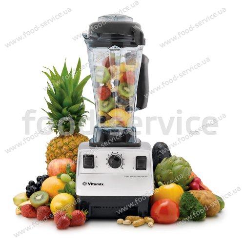 Блендер кухонный Vita-Mix TNC 5200