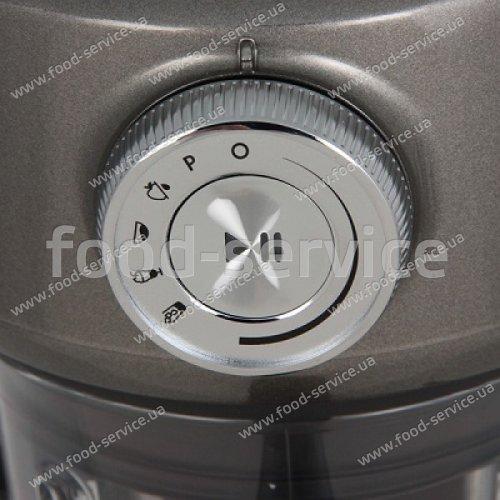 Блендер KitchenAid Artisan 5KSB5080EMS серебряный медальон
