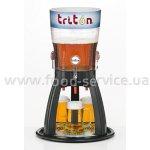 Диспенсер для напитков TRITON на 5 л