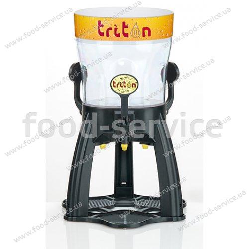 Диспенсер для напитков TRITON на 3 л