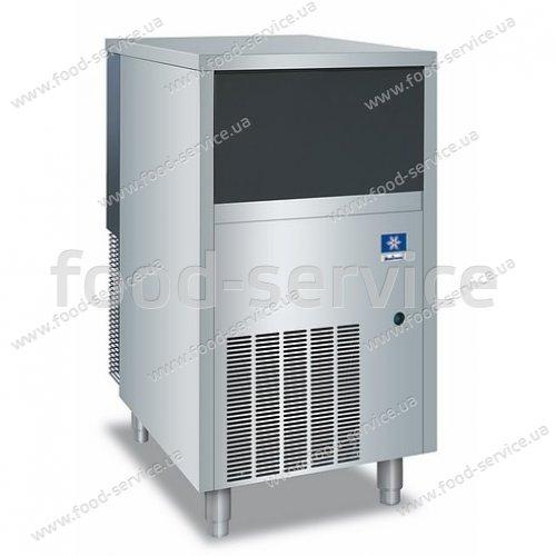 Льдогенератор  Manitowoc RF-0244А Flake Ice Machine