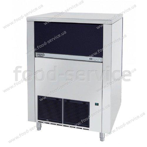 Льдогенератор кубикового льда Brema CB 1565A