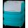 Бункер для льда Brema Bin 240 PE*G-TM+SPLIT