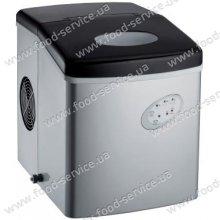 Льдогенератор  автономный Hendi 12кг 271568 для дома и офиса