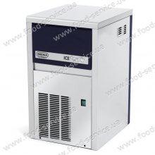 Льдогенератор кубикового льда Brema СВ 184 A Inox