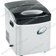 Льдогенератор автономный Hendi 15кг 271551 для дома, бара, кафе,