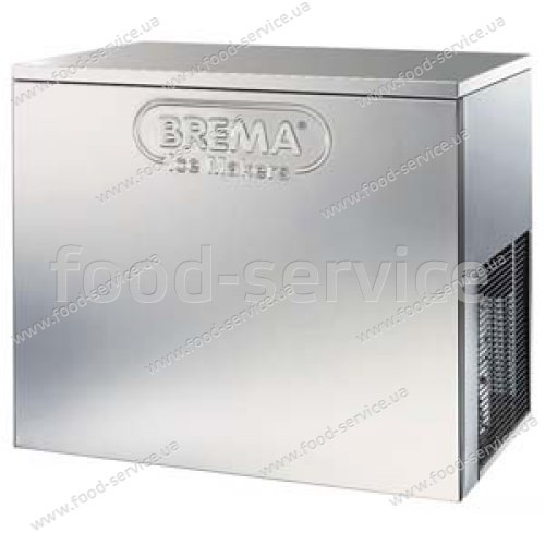 Льдогенератор чешуйчатого льда Brema G 150A