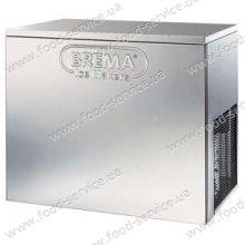 Льдогенератор чешуйчатого льда Brema G 250A