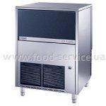 Льдогенератор гранулированного льда Brema GB 1540 A