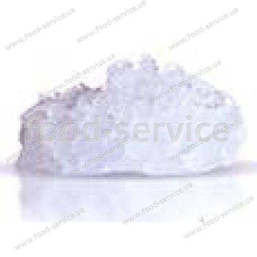 Льдогенератор гранулированного льда Kastel KS 120/25A