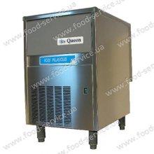 Льдогенератор гранулированого льда Ice Queen GBA-90