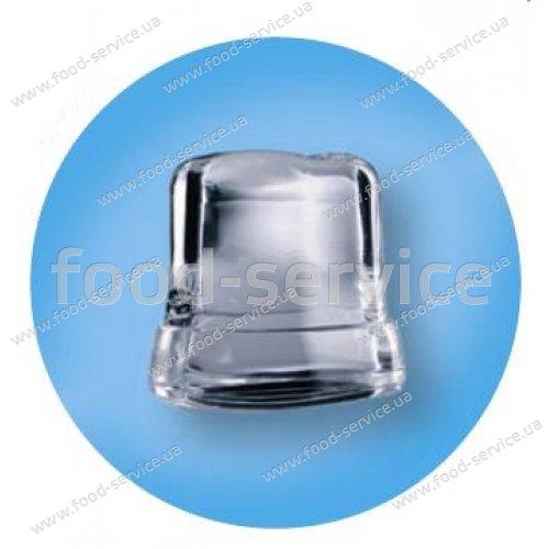 Льдогенератор кубикового льда Brema CB 674A