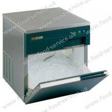 Льдогенератор кубикового льда Whirpool AGB 022