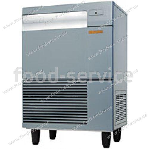 Льдогенератор колпачкового льда ICEMATIC N 25S