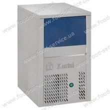 Льдогенератор кубикового льда Kastel KP 2.0AT