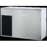 Льдогенератор кубикового льда Brema C 300A (без бункера)