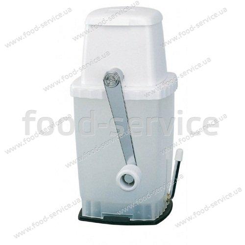 Льдокрошитель ручной Bron Coucke BG01