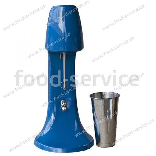 Миксер для молочных коктейлей BL-017A