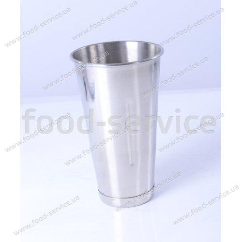 Миксер для молочных коктейлей GF MFD15