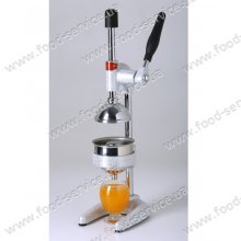 Пресс для цитрусовых и граната Cancan CC MP01