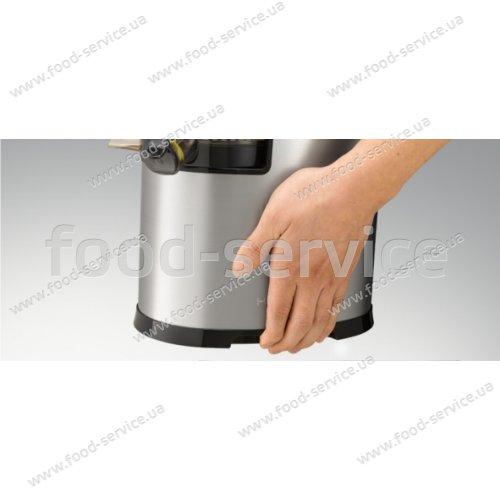 Шнековая соковыжималка Hurom Slow Juicer HG SBC06 (HU-600)