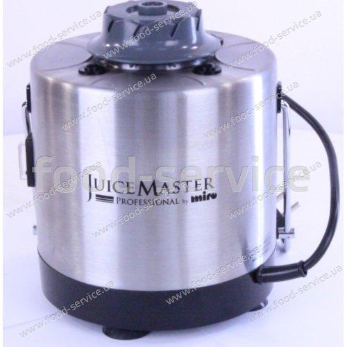 Блок двигателя к соковыжималке Rotel Juice Master Professional 42.8