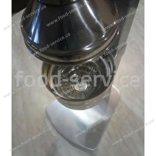 Соковыжималка механическая для цитрусовых Sirman 60002000