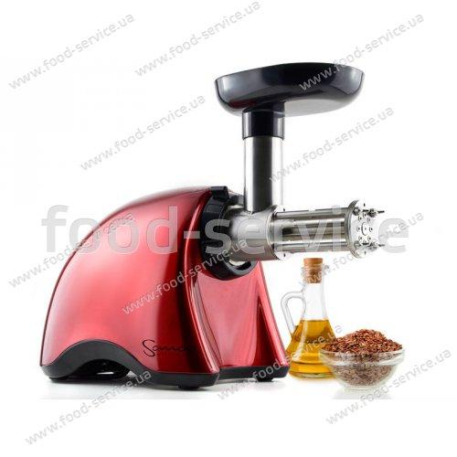 Маслопресс Sana Oil Extractor