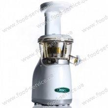 Шнековая соковыжималка Omega VRT 352FW