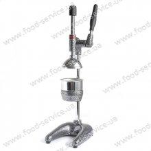 Пресс для цитрусовых и граната Cancan CC MP02 механическая