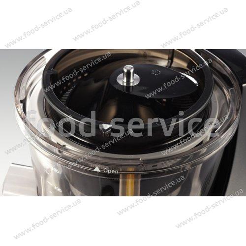 Шнековая соковыжималка Hurom Slow Juicer HE-500