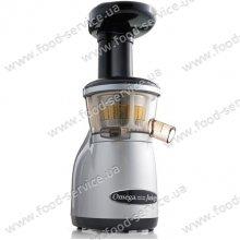Шнековая соковыжималка OMEGA VRT350(352) VERT