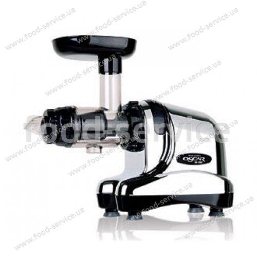 Шнековая соковыжималка OSCAR Neo DA-1000