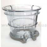 Сито для пюре к шнековым соковыжималкам Kuvings Whole Slow Juicer B6000