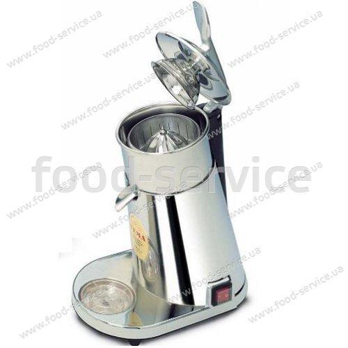 Соковыжималка для цитрусовых Vema SP 2072LL