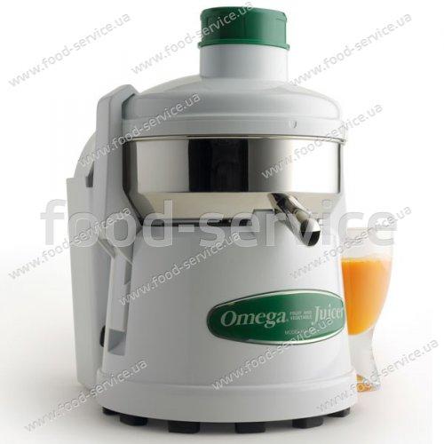 Соковыжималка Omega 4000 Juicer